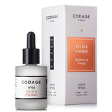 Codage Serum No.3 Radiance & Energy 30ml