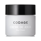 Codage Protective Day Cream 50ml