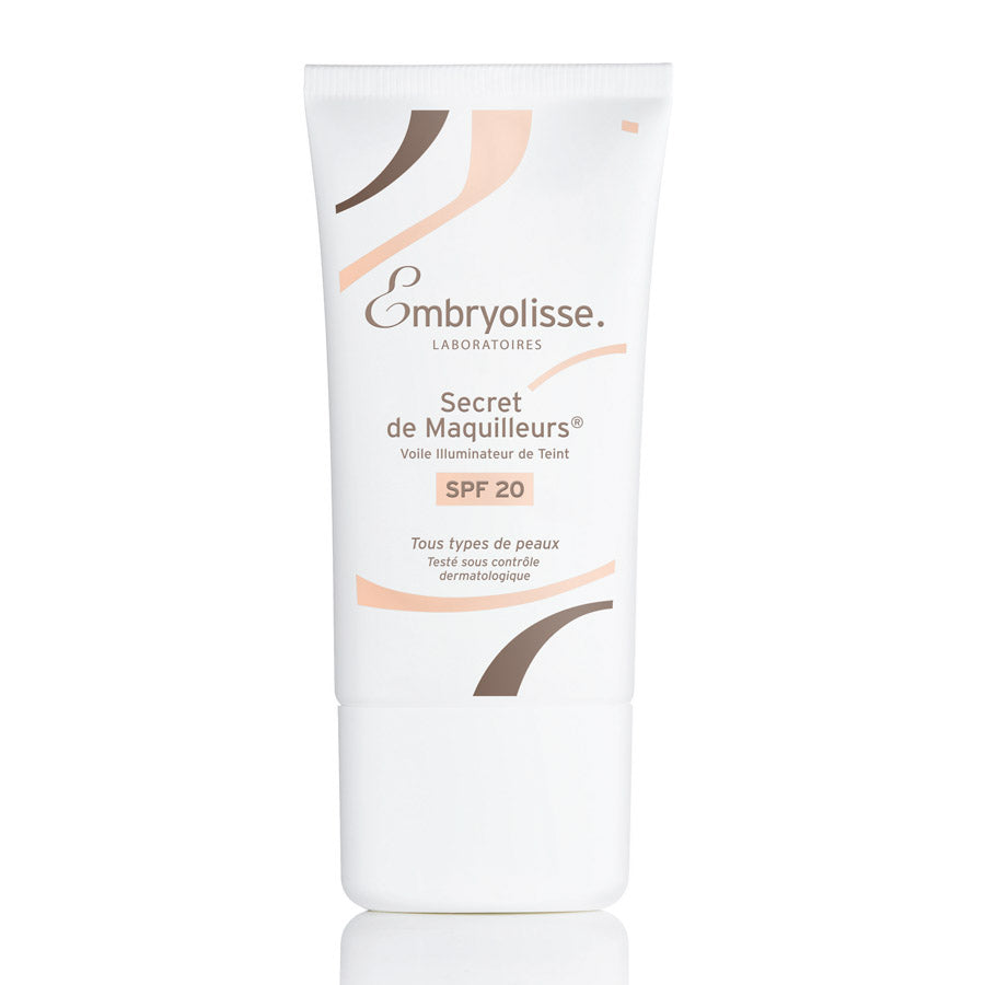 Embryolisse BB Cream SPF 20