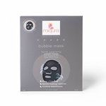 Bubble Mask 1 Stk