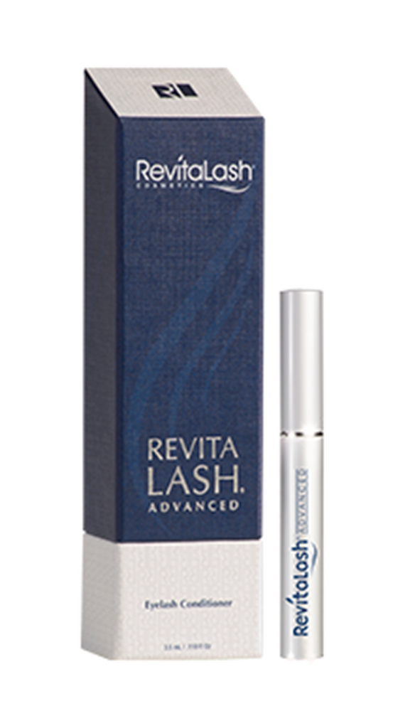 RevitaLash eyelash conditioner 3,5ml eller 1ml