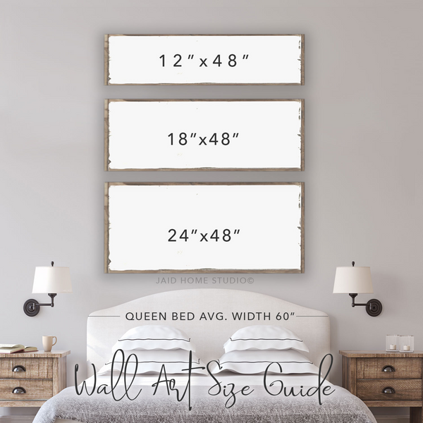 Home GPS Sign - Personalized