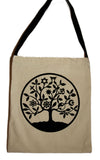 Universal Tree of Life Tote bag