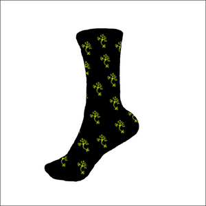 neuron socks Neuron socks