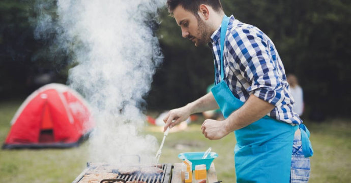 Planning the Perfect End-of-Summer BBQ