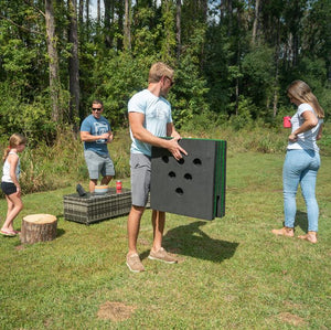 The Best Choices For Backyard Games This Summer 2020
