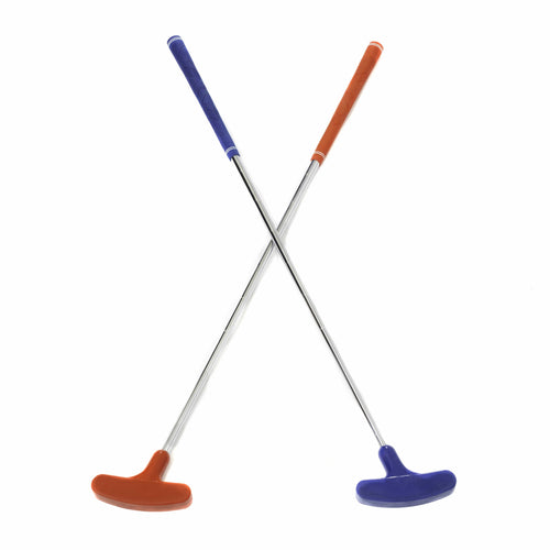 Official Putters Set of 2