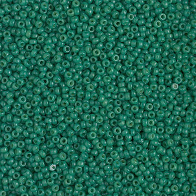 15-447 SPANISH PALMS GREEN  DURA COAT OPAQUE DYED