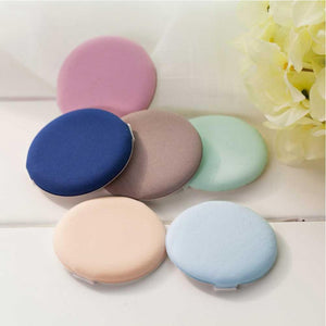 Oiko Store  Makeup Sponge Professional Cosmetic Puff For Foundation Concealer Cream Make Up Blender Soft Water Sponge Wholesale p34