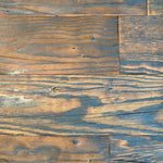 Charred Douglas Fir Siding, 25 Sq. Ft. Bundle