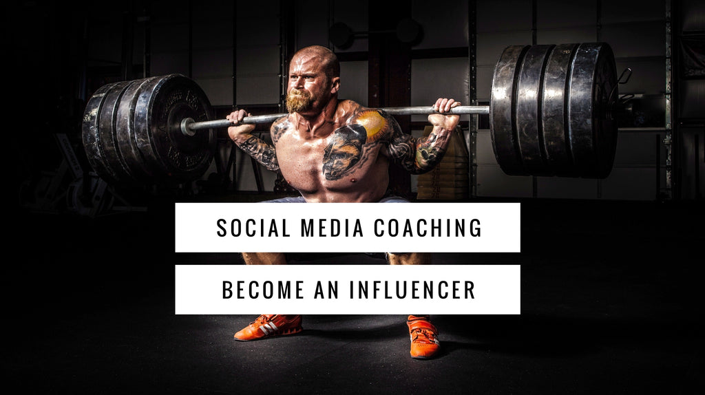 Social Media Marketing Coaching - Atelier Monzon - Jewelry in Palm Beach, Florida