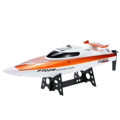 High Speed RC Boat Toy
