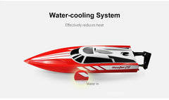 Volt Electric rc boat best sale