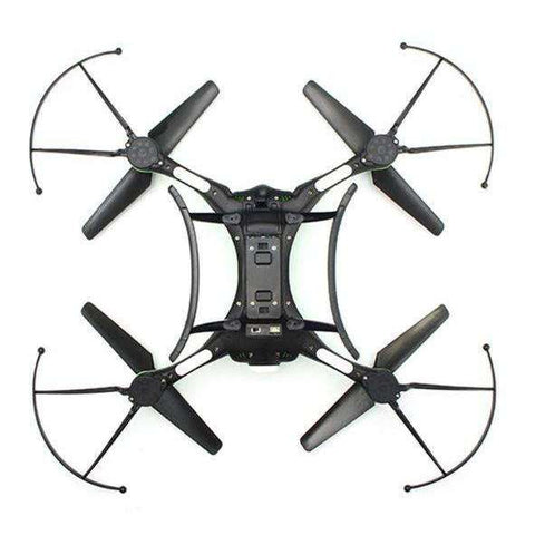New Waterproof H31 Camera Drone