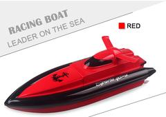 Image of New N800 Electric Super Speed RC Boat