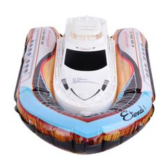 Image of Inflatable High Speed RC Boat