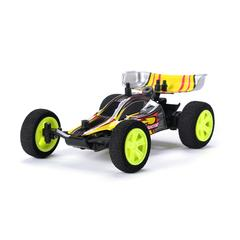 Super Quick Mini Sport Racing RC Car