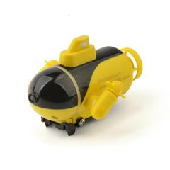 Image of Super Mini GizmoVine RC Submarine Ship
