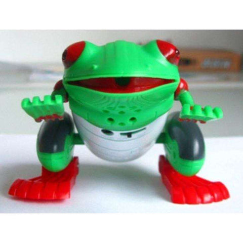Image of Frog RC Pet for Fun and Gags