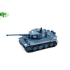 Mini Radio Control German Military Tiger Tank