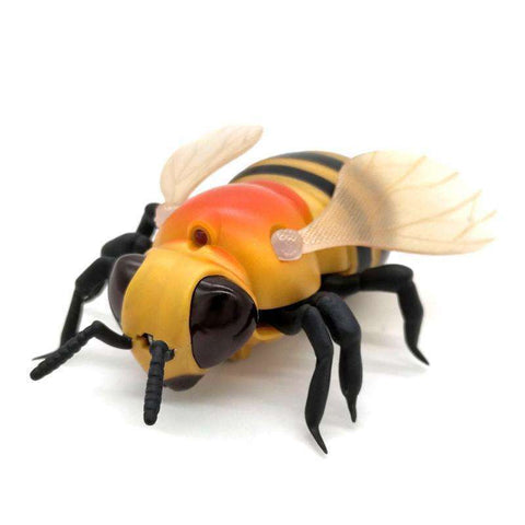RC Bee Toys Remote Control Insects