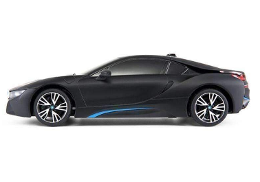 Image of Electric RC BMW i8 Replica