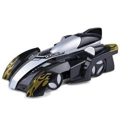 Futuristic Kids RC Batmobile