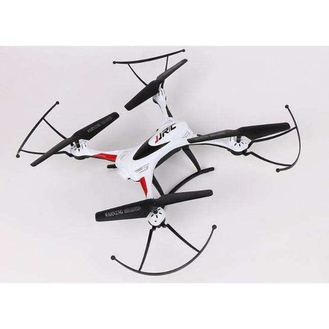 Waterproof Headless H31 Quadcopter Drone