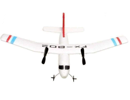 Image of Aircraft B787 Beginners RC Plane