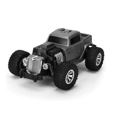 Image of Auto RC Car Camera HD FPV WIFI 720P RC Rock Crawler