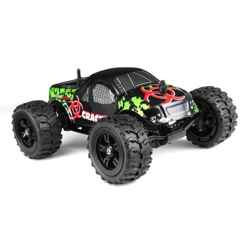 Mini Off-Road High Speed Model RC Car