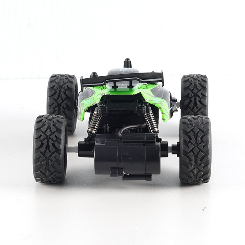 Kids Toys  K24-3 RC Car Remote Control High Speed Vehicle 2.4Ghz Electric RC Toys 1:24 Remote Control Racing Cars Birthday Gift