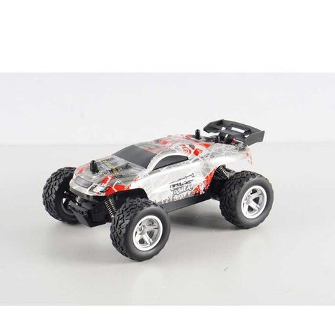 Image of Kids Toys  K24-3 RC Car Remote Control High Speed Vehicle 2.4Ghz Electric RC Toys 1:24 Remote Control Racing Cars Birthday Gift