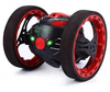 Mini RC Bounce Car SJ88 2.4GHz