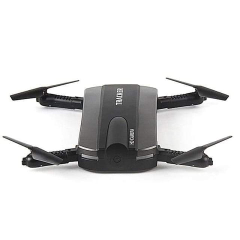 Image of Mini Foldable Pocket Selfie Drone