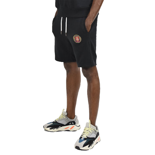 Men's Shorts - Black