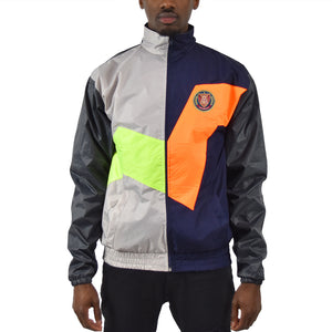 Full-Zip Windbreaker - Yeezy