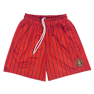 pinstripe-red-black-basketball-shorts-bulls