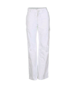Pantalon multi-poches de White Cross #228