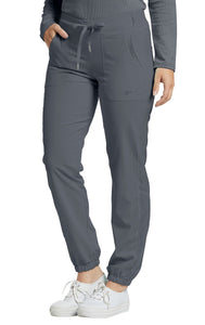 Pantalon jogging #399 WHITE CROSS FIT