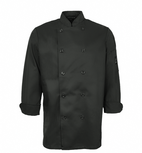 Chef coat #5353 Chefs choice