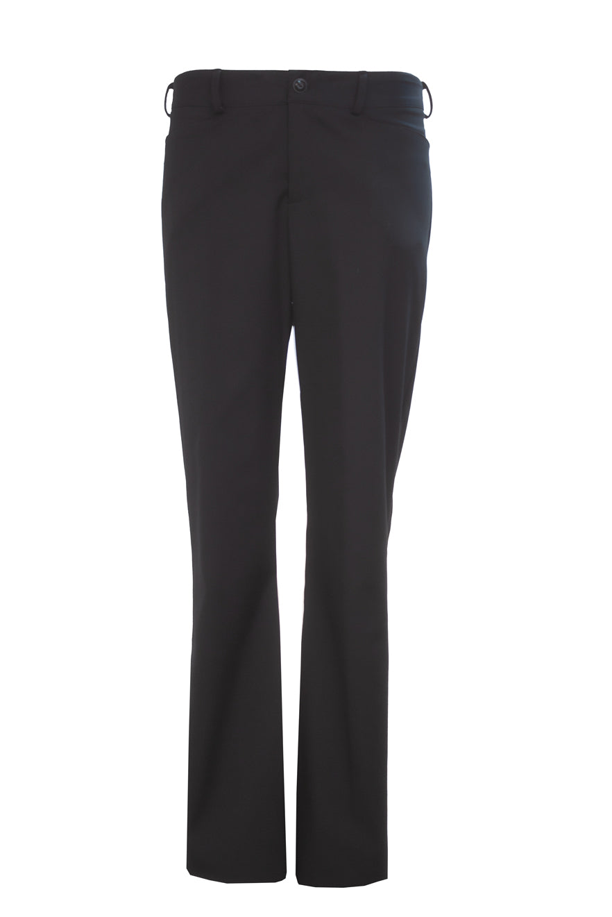 Pantalon homme #81564 de Carolyn Design