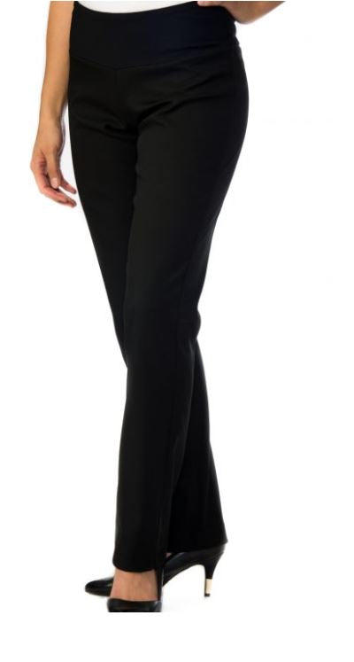 Pantalon Diablo #81934 de Carolyn Design
