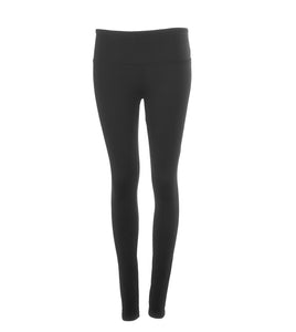Legging #90186 de Carolyn Design
