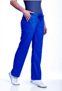 Pantalon Carmen #P3011 collection Mentality de Mobb