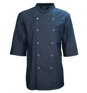 Veste de chef  #UT-17129 collection Urban tribe