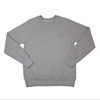 Sweater Ginkgo Men