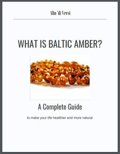 what is amber - complete giude 2018 - healing jewlery - tip, tricks, faq, golden rules