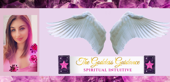 The Goddess Guidance