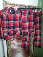 Large 1970s Pendleton 3 piece Suit Set Womens Set Pendleton Wool VTG